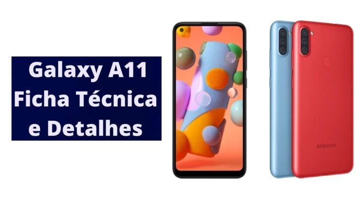 Galaxy-A11-Ficha-Técnica