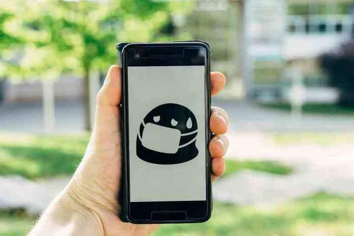 Como garantir a segurança digital do seu smartphone