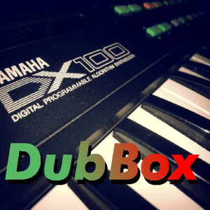 Dub Box