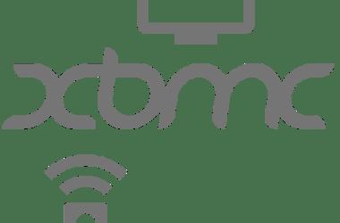 Kodi Telecommande