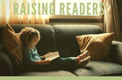 Raising Readers. What to do when your child hates reading, how to encourage them to read by overcoming the 5 most common problems children face with reading
