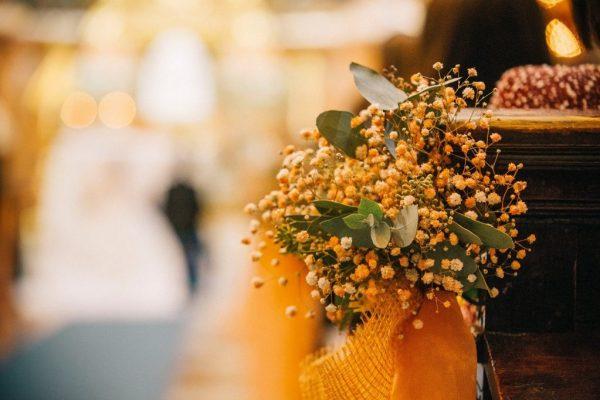Fotografos boda murcia Videos diferentes Fredy Mazza