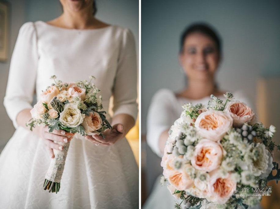 Fotografo para boda en Cartagena Murcia Fredy Mazza