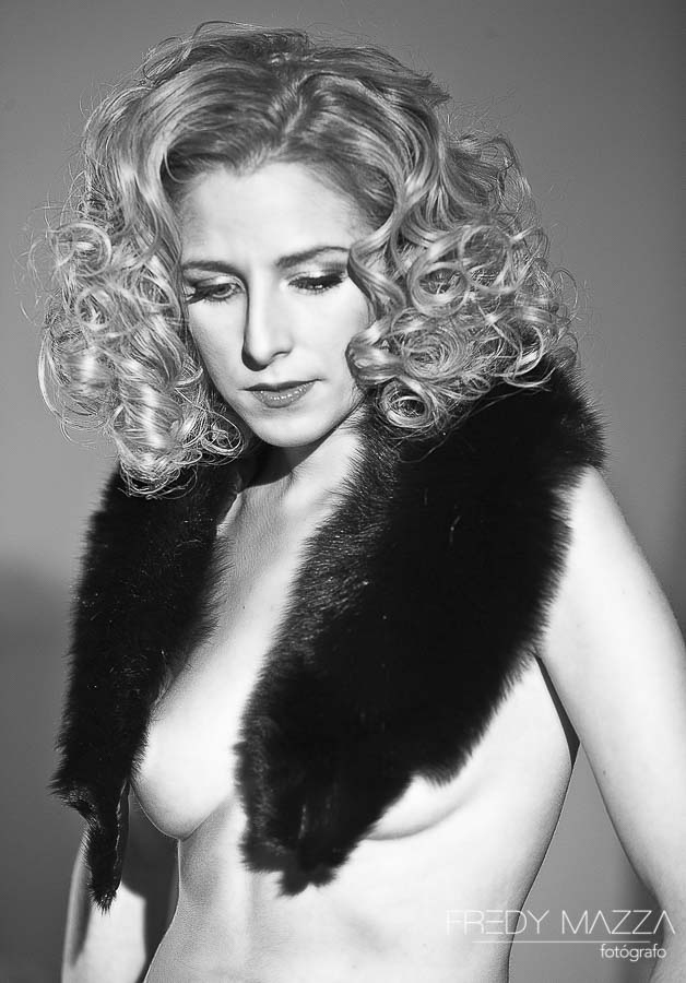 fotografo moda publicidad Fredy Mazza