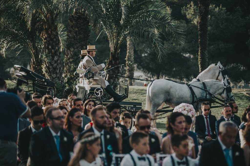 Fincas bodas cartagena murcia Fotografia Video Fredy Mazza