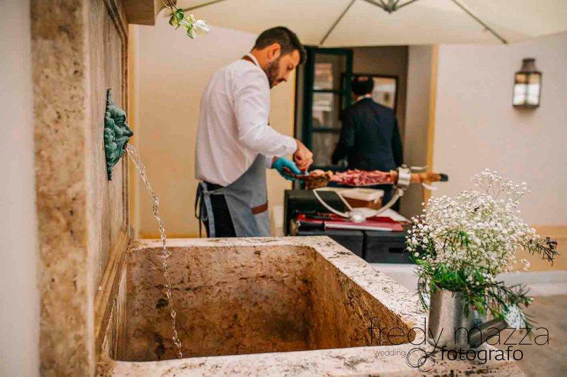 Fotografos Murcia bodas comuniones video