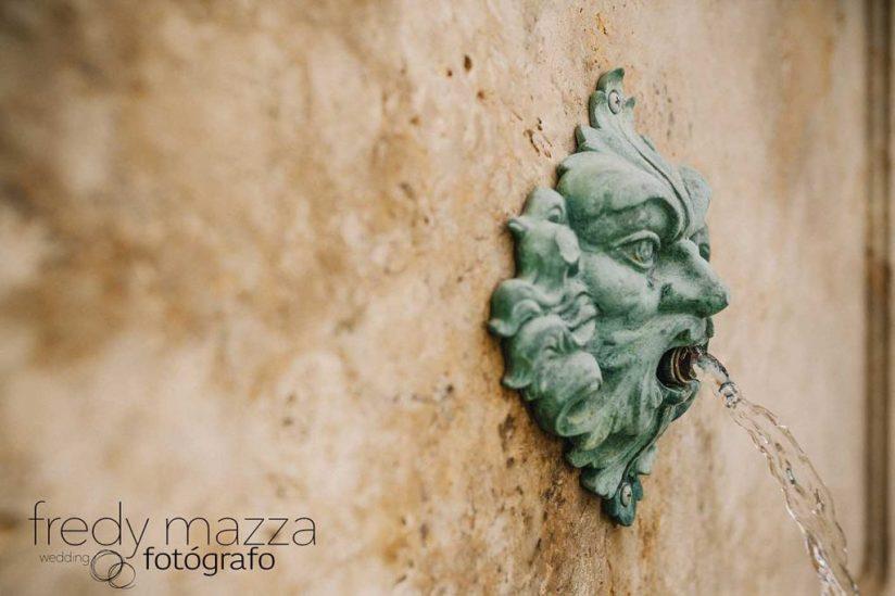 Fotografo bodas murcia cartagena Molina