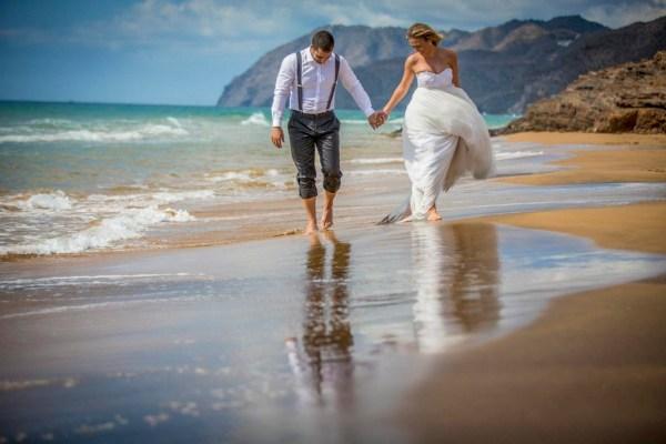 Fotografos para boda Murcia Fredy Mazza