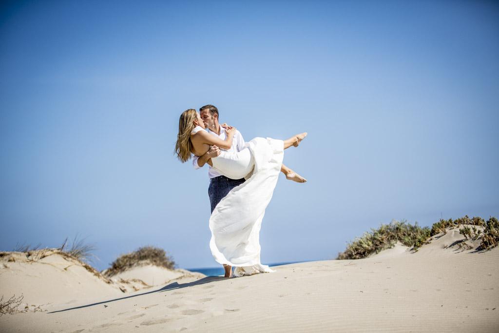Fotografos boda murcia cartagena Fredy Mazza Fotoperiodismo de bodas