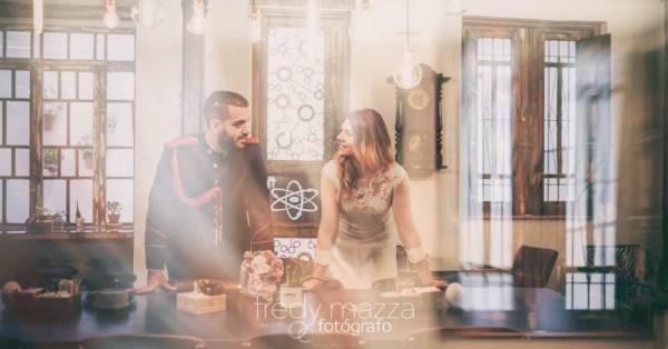 Fotografos Murcia Cartagena bodas Fredy Mazza