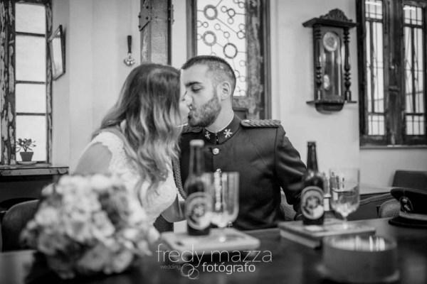 Fotografos boda Murcia Cartagena Fredy Mazza
