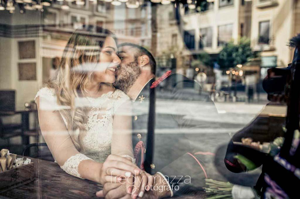 fotografos murcia cartagena Fredy Mazza bodas
