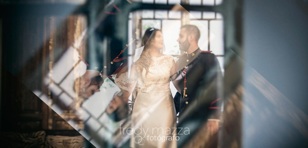 fotografo boda murcia molina videos diferentes
