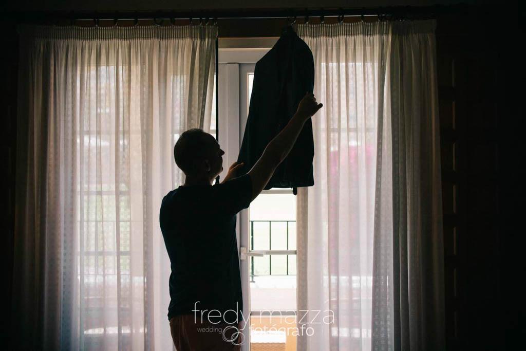 fotografo boda murcia cartagena molina