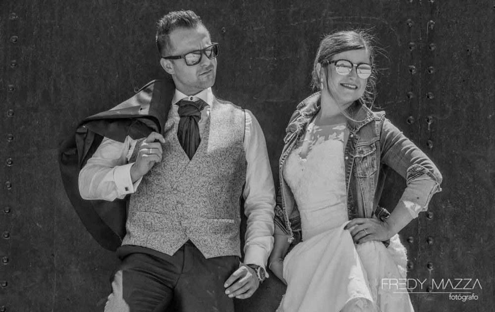 fotografos murcia beniel sangonera videos diferentes de boda