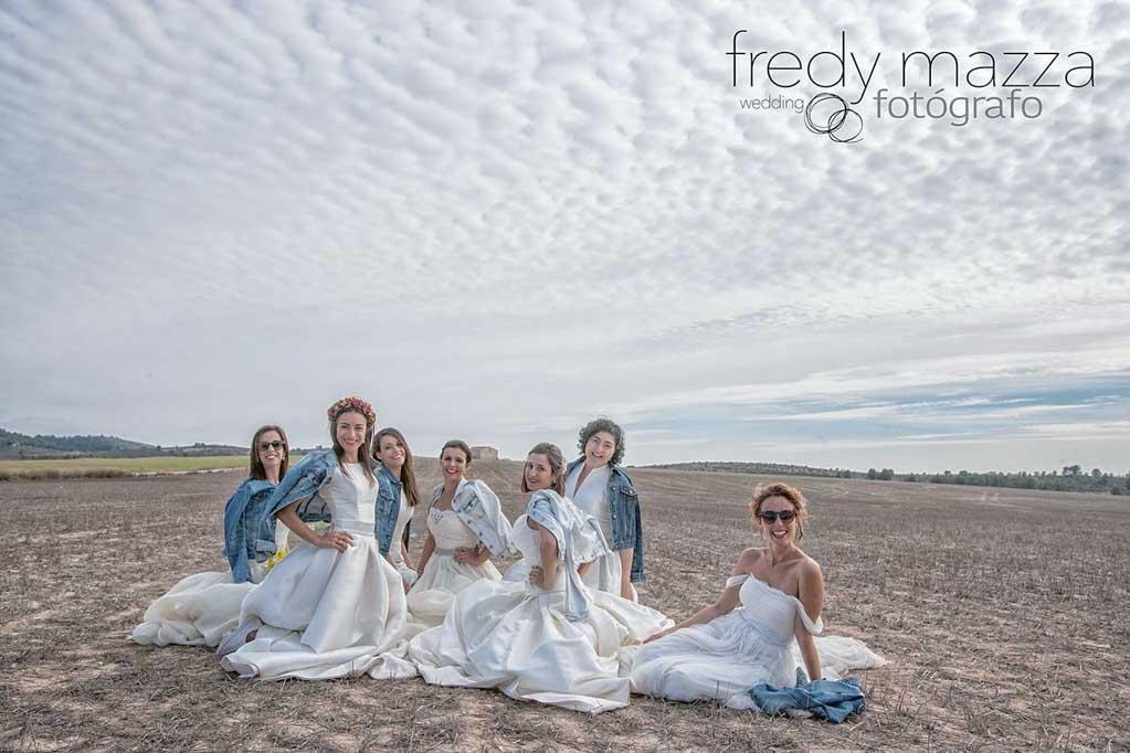 fotografo molina segura murcia Fredy Mazza