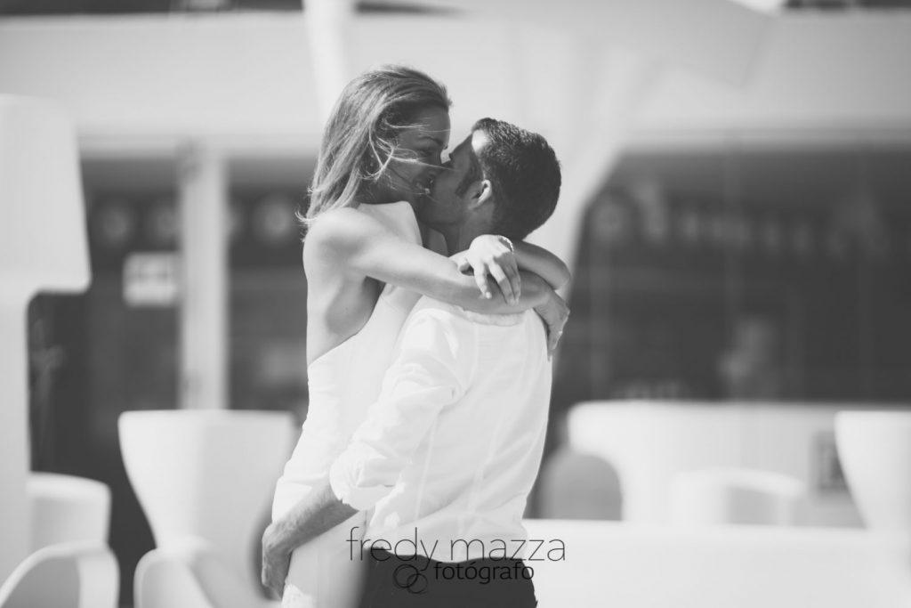 Fotografo de bodas en Murcia Molina Segura Videos de Boda