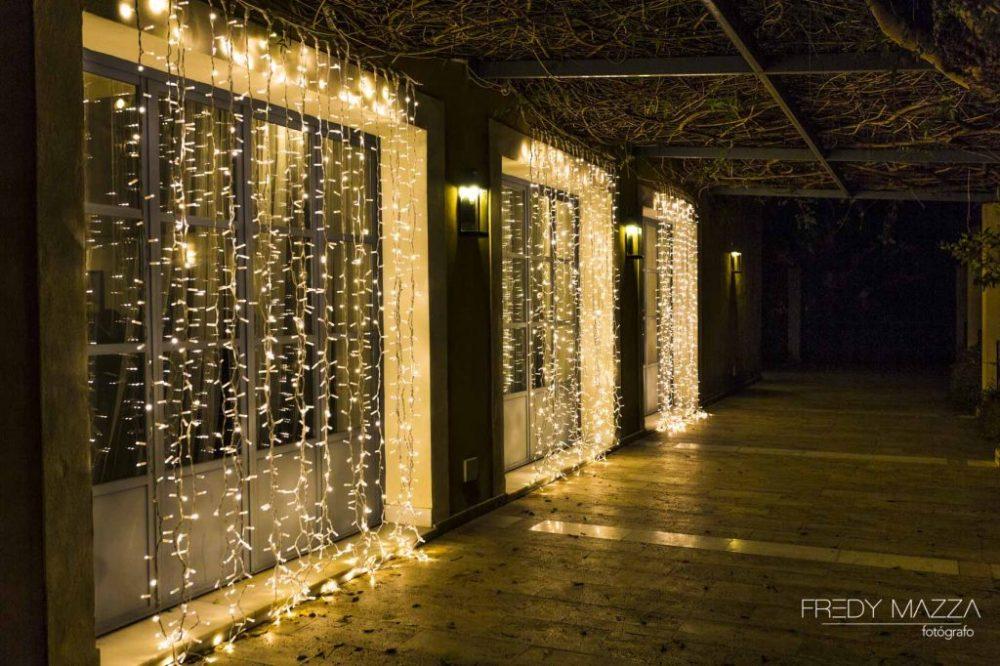 fotografo molina de segura bodas Murcia videos para boda Fredy Mazza