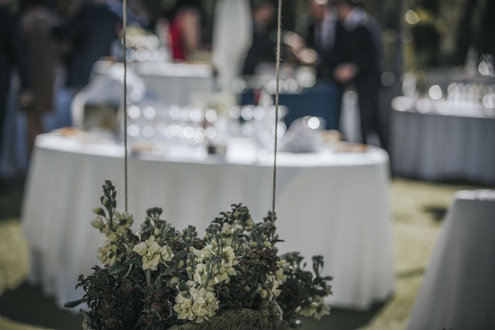 floristas bodas murcia fotografia video fredy mazza fotografos molina segura