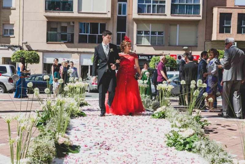 fotografos molina segura Fredy Mazza Videos boda diferentes
