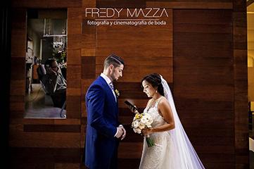 fotografo de boda en murcia cartagena fredy mazza