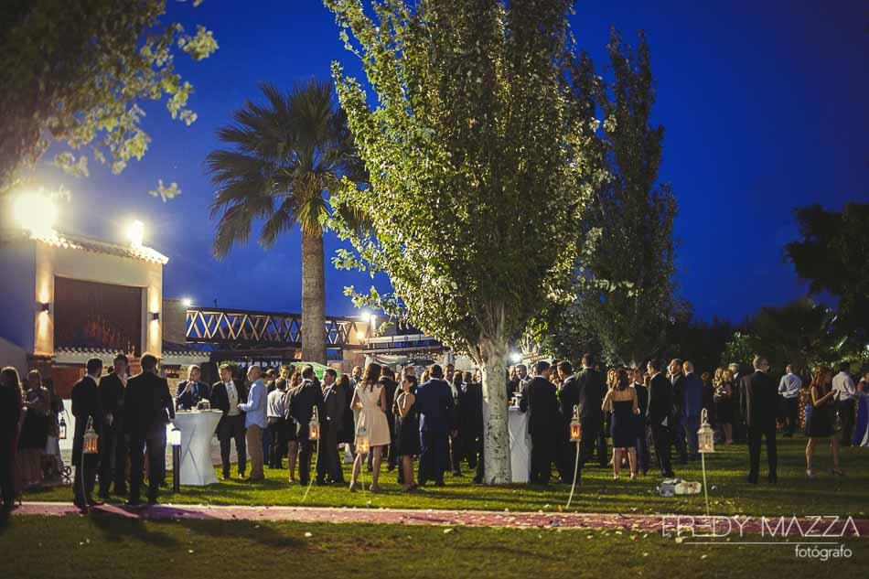 fotografos murcia cartagena videos boda diferentes Fredy Mazza