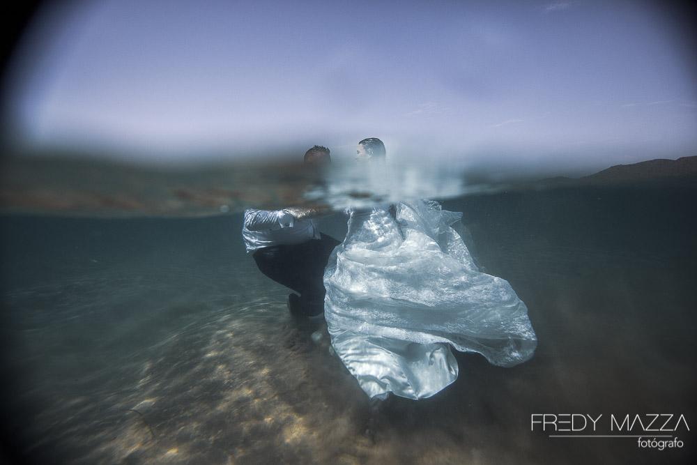 fotografo boda murcia video diferente Fredy Mazza
