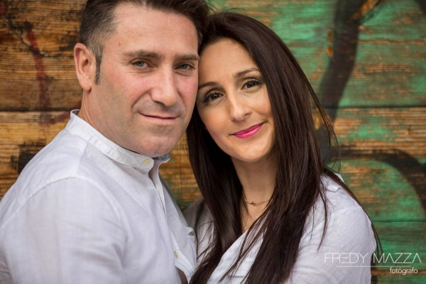 fotografos murcia molina segura videos boda Fredy Mazza