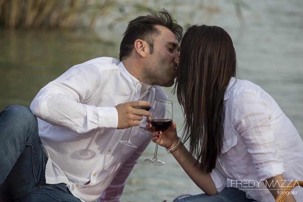 fotografos murcia parejas molina Fredy Mazza