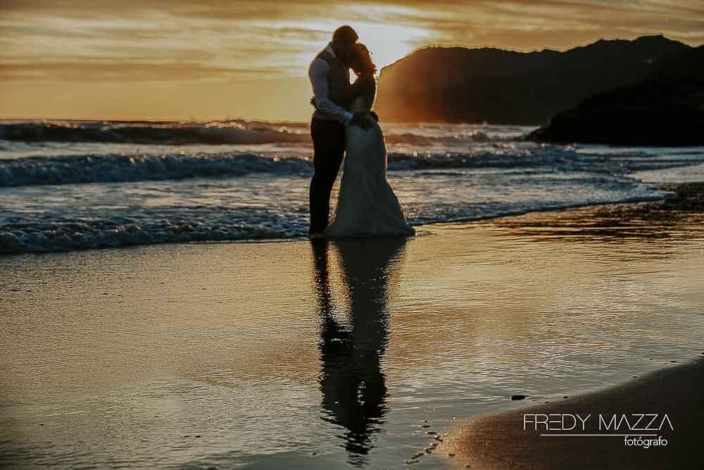 Fotografo boda murcia molina Fredy Mazza