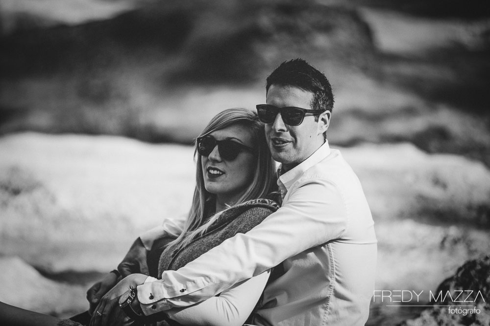 fotografos molina de segura murcia cartagena Fredy Mazza