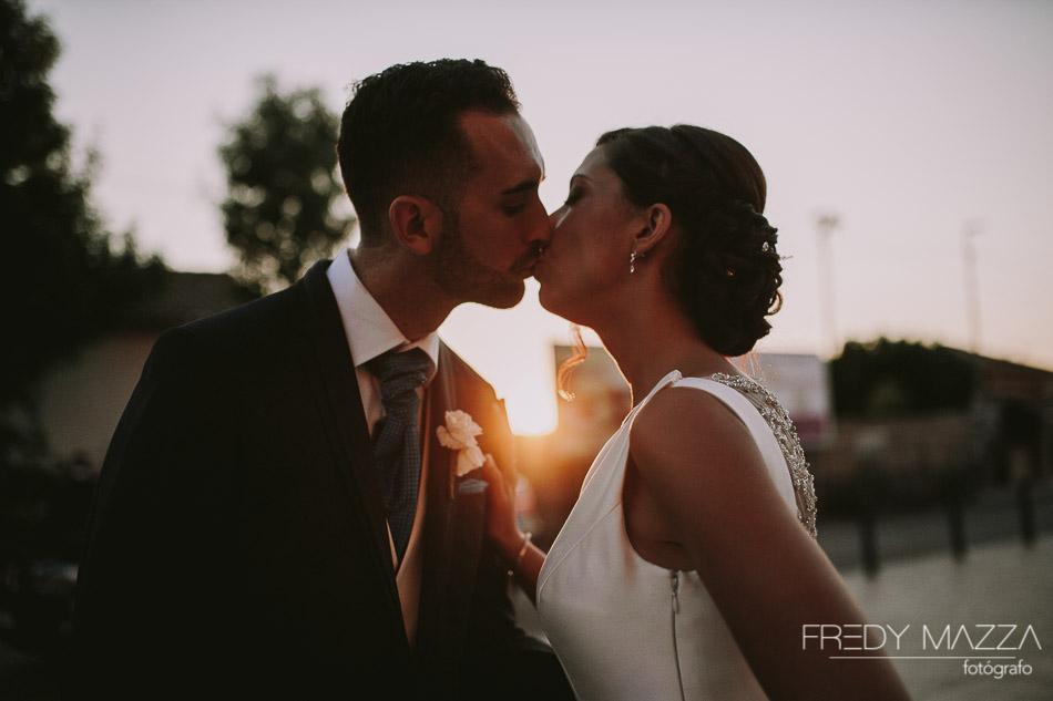 fotografos murcia videos boda fredy mazza