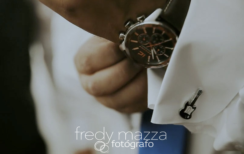 bodas murcia fotografia video Fredy Mazza