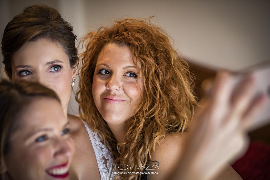 makeup novias murcia fredy mazza fotografo bodas