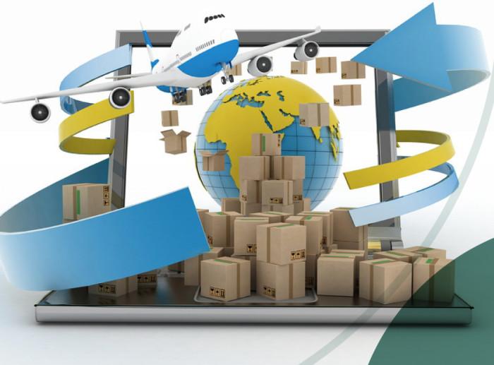 importancia de las Importaciones y Exportaciones
