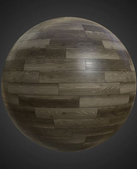 wood-floor-parquet-dark-brown-texture-3d-free-download