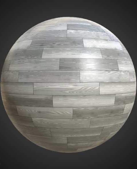 wood-floor-parquet-white-grey-texture-3d-free-download