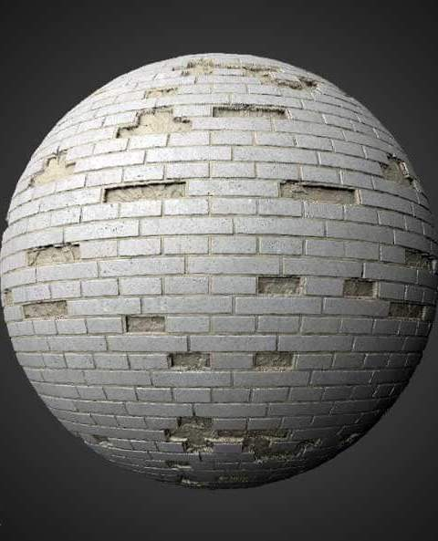 Old-Brick-wall-with-unstack-bricks-texture-free-download-background-BPR-material-high-resolution-HD-4k