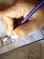 تعلم نجارة الالمنيوم pdf