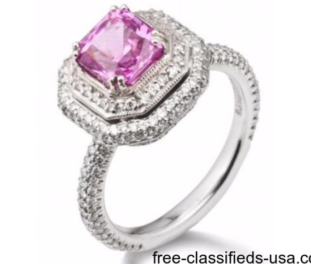 22k Indian Gold Jewelry Online Usa