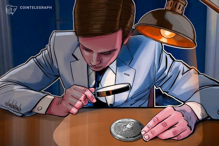 Earn Free EOS, XLM, BAT on Coinbase | Free Crypto Coins