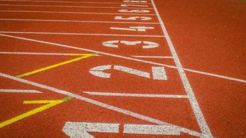 track-athletics-100-meters-tartan-441248.jpg