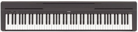 yamaha-p71-review