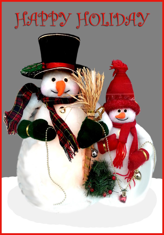 Free Printable Christmas Cards Free Printable Greeting Cards