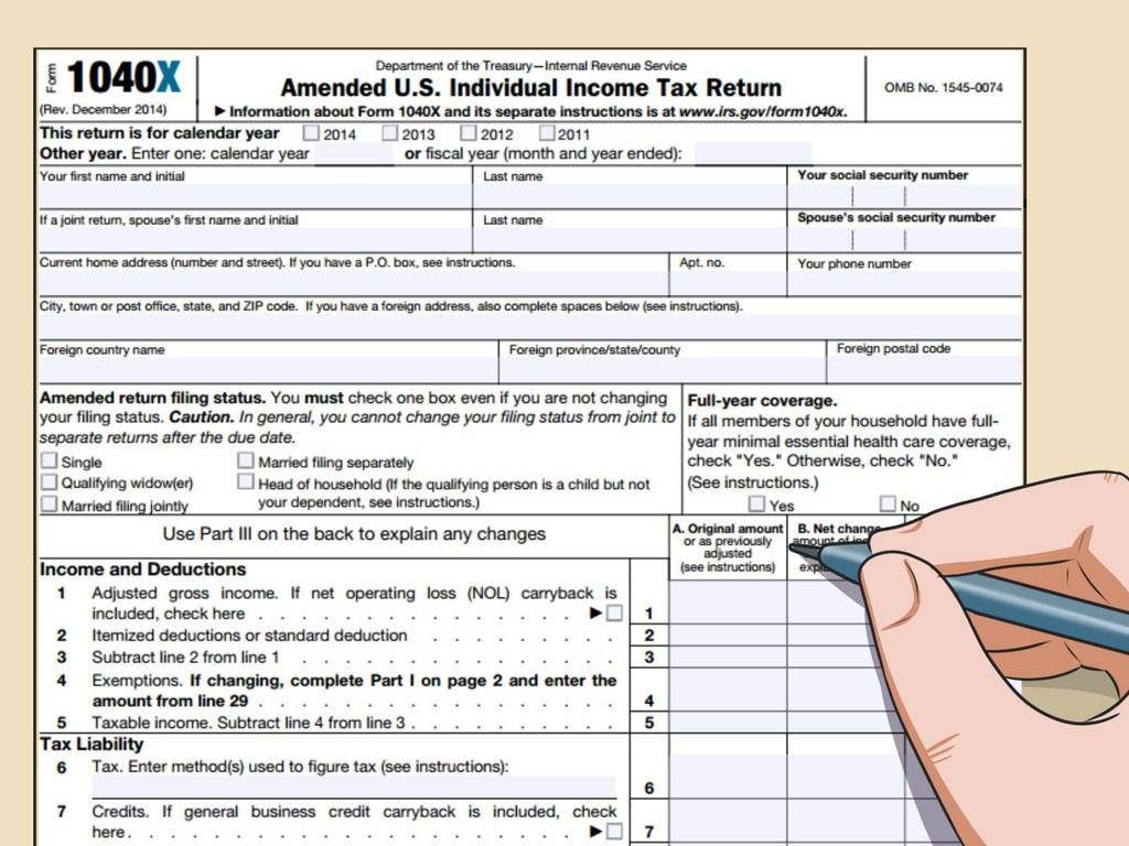 021 Form Templates Misc Other Income Taxes Rare