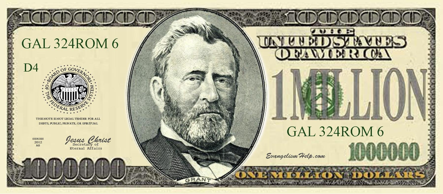 Free 100 Dollar Bill Cliparts Download Free Clip Art