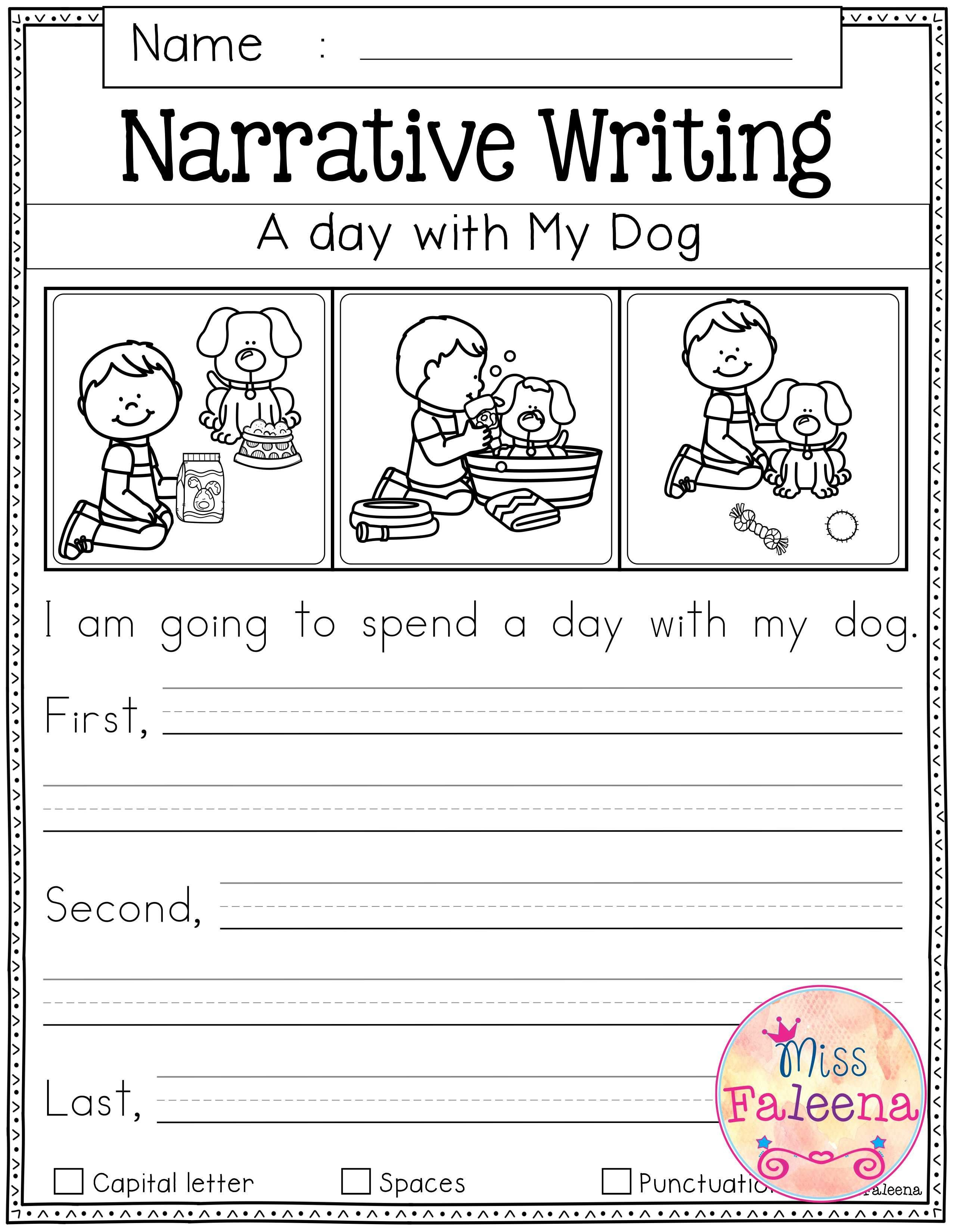 Worksheet Free Printable Language Arts Worksheets For