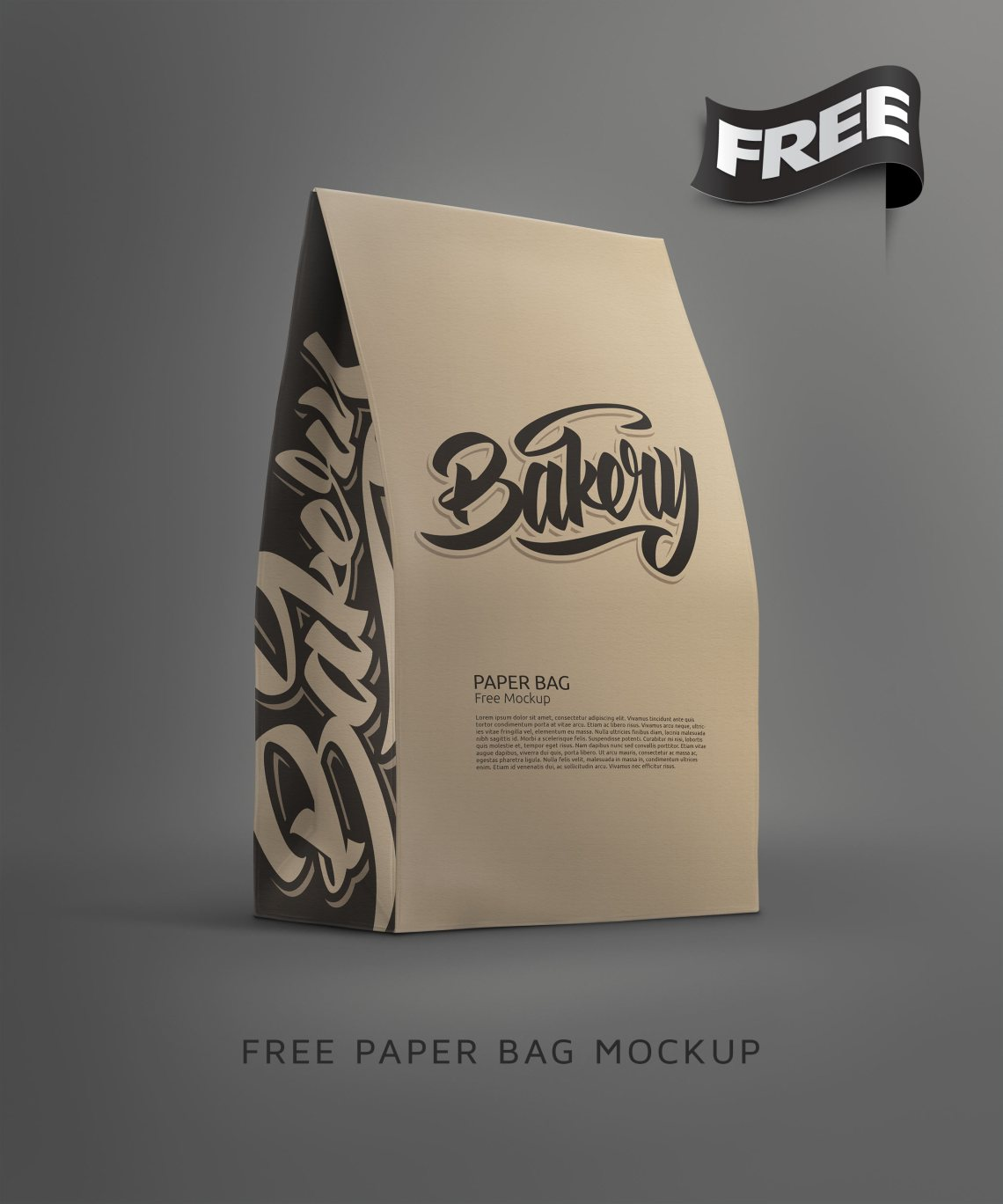Download 67+Premium & Free PSD Packaging Mockups for business and ...