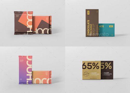 Download 38+ Free PSD & Premium Packaging Mockups and Mockup Sets ...