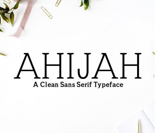 Download Top 45+ Legible Premium and Free Fonts for Body Text ...
